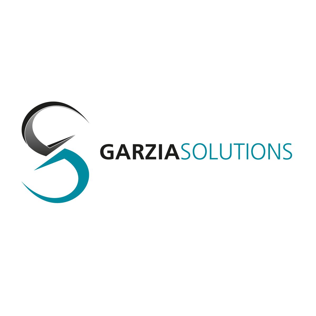 Garzia Solutions, Logo