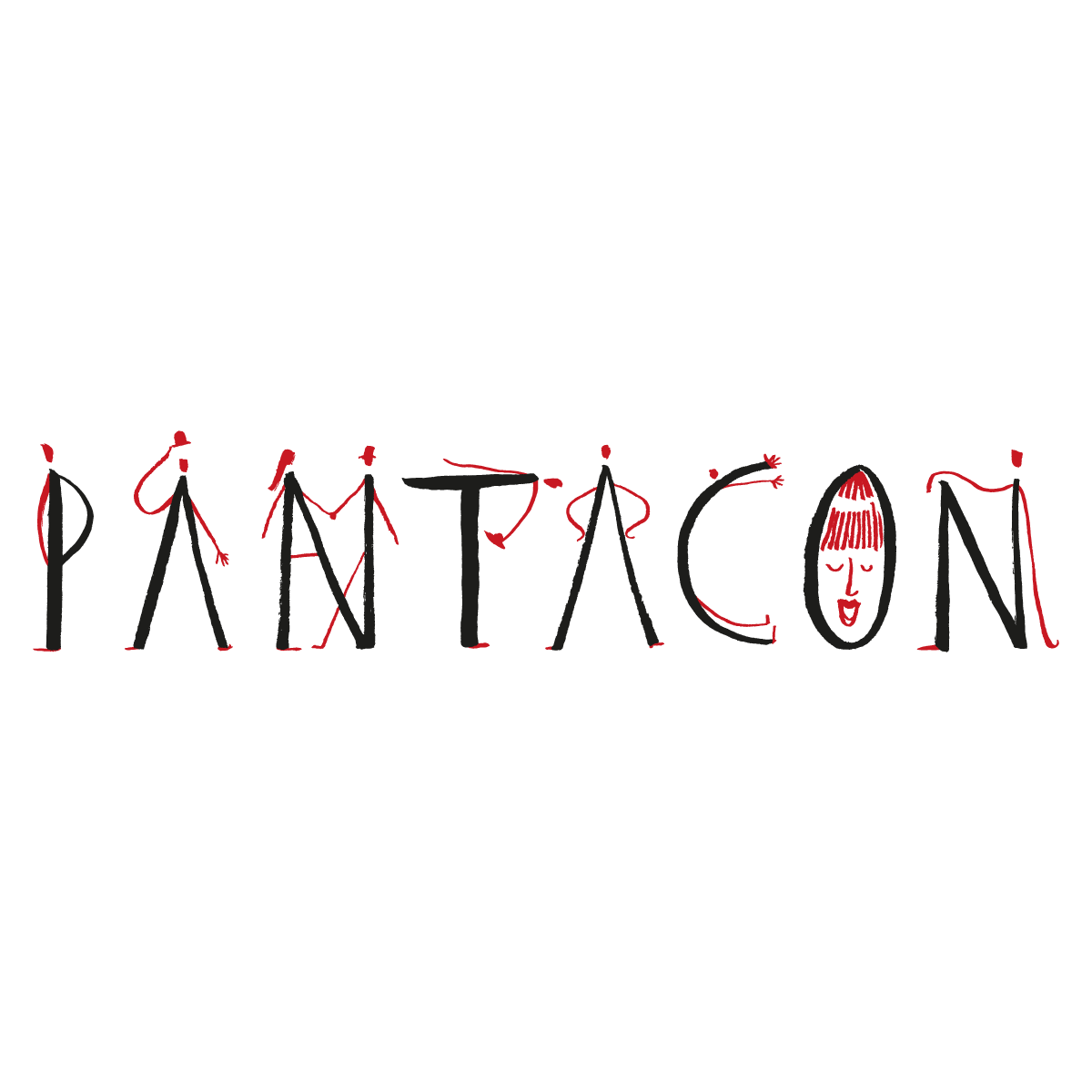 PANTACON, Logo